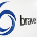 株式会社ブレイブソフト